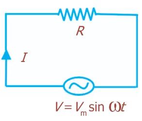 rangkaian-ac-i-r-vm-1942013
